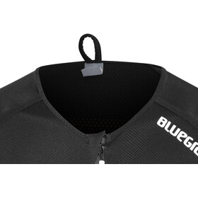 bluegrass Armour D30 Lite - Protection - blanc/noir